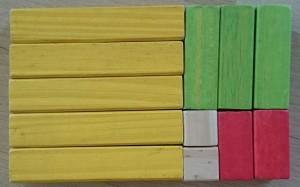 ¿Es necesario estudiar las tablas de multiplicar?