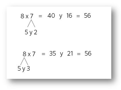 8por7